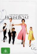 Houseboat [Region 4]