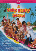 A Very Brady Sequel [Region 4]