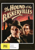 The Hound of the Baskervilles  [Region 4]