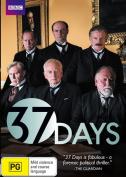 37 Days [Region 4]