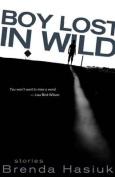 Boy Lost in Wild