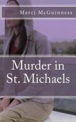 Murder in St. Michaels