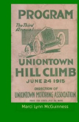 Uniontown Hill Climb Program 1915