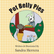 Pot Belly Pies