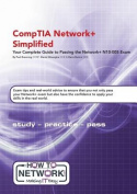Comptia Network+ Simplified