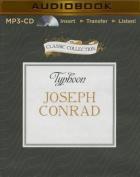 Typhoon (Classic Collection  [Audio]