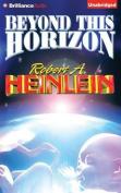 Beyond This Horizon [Audio]