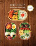 Bento Delights