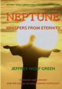Jeffrey Wolf Green Evolutionary Astrology