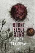 Burnt Black Suns