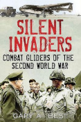 Silent Invaders