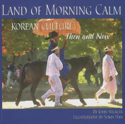 Land of Morning Calm