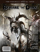 Beware the Dark #2