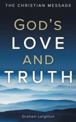 God's Love and Truth