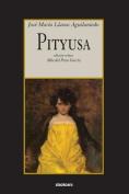 Pityusa [Spanish]