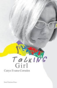 Talking Girl: A Memoir