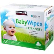 Kirkland Signature™ Baby Wipes