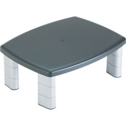 Scotch Adjustable Height Monitor Stand 30cm x 38cm MMM MS80B