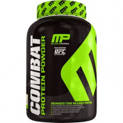 Muscle Pharm Combat Protein Powder 2.3kg. Cookies and Cream