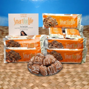 Smart For Life® 14-day Chocolate Chip Smart Cookie Squares