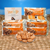 Smart For Life® 14-day Oatmeal Raisin Smart Cookie Squares