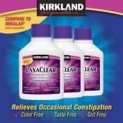 Kirkland Signature™ LaxaClear™, 1530 Grammes