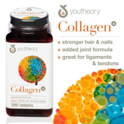 youtheory™ Collagen Advanced Formula, 390 Tablets