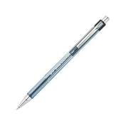 Pilot Better Retractable Ballpoint Pen, Fine Point, Black, 12ct PIL 30000