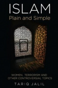 Islam Plain and Simple