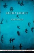 Echo Light