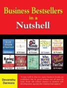 Business Bestsellers in A Nutshell