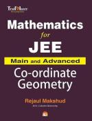 Mathematics for Jee Main and Advanced