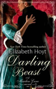 Darling Beast (Maiden Lane)
