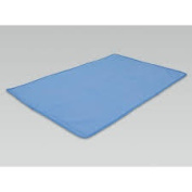 Chilli Technology ChiliGel Cooling Pad - Body Pad for Your Mattress