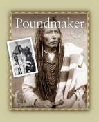 Poundmaker (Maple Leaf)