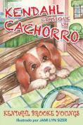 Kendahl Consigue Un Cachorro  [Spanish]