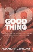 No Good Thing