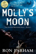 Molly's Moon