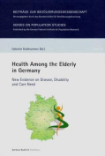 Health Among the Elderly in Germany