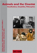 Animals and the Cinema