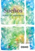 Suenos [Spanish]