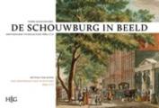 Schouwburg in Beeld