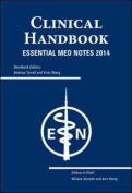 Essential Med Notes 2014 Handbook