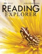 Reading Explorer Foundations