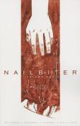 Nailbiter, Volume One