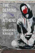 The Demons of Athens