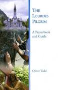 The Lourdes Pilgrim