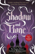 The Shadow and Bone