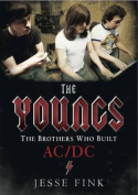 The Youngs