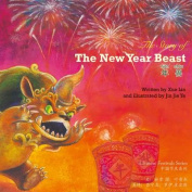 The New Year Beast